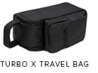 riva-turbo-x-travel-bag